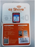 EZ Share Wi-Fi Adapter